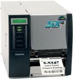 B-SX4(Endüstriyel)